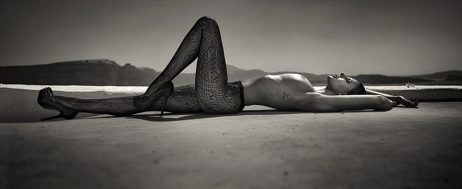 fotos aktmodelle ästhetische erotik