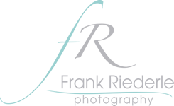 Frank Riederle Photography